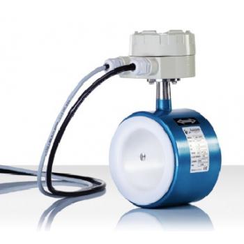MUT1000EL Medidor Electromagnético Wafer