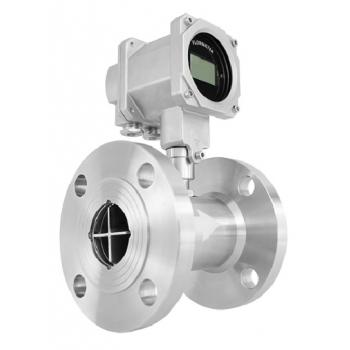 Medidor para Diesel DTX Adccom